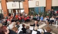 Εκδήλωση για τη Γενοκτονία των Ελλήνων του Πόντου