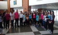 Συναυλία από το Μουσικό Σχολείο Σιάτιστας